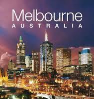Melbourne Premium