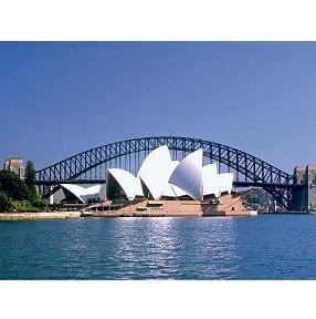 Sydney Premium