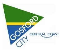 Gosford