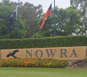 Nowra