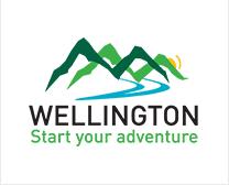 Wellington - Prepaid
